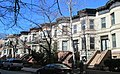 435-455 15th Street South Slope.jpg