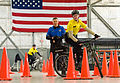 436th SFS pedals to strengthen community relations 150319-F-BO262-013.jpg