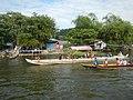 443Libad Festival procession Guagua Pampanga 24.jpg