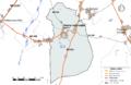 45-Courcy-aux-Loges-Routes.png