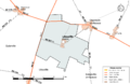 45-Leouville-Routes.png