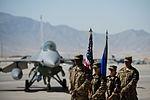 455th AEW welcomes new commander 150701-F-QN515-014.jpg