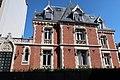 45 rue Cortambert, Paris 16e 2.jpg