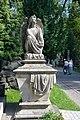 46-101-4014 Lviv SAM 8593.jpg