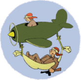 46th Troop Carrier Squadron - Emblem.png
