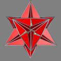 46th icosahedron.png