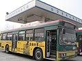 47074 in Yongfeng Depot (20060130111052).JPG