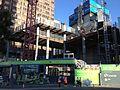 480 Queen Street, Brisbane 07.2014 03.JPG