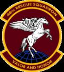 48 Rescue Sq emblem.png
