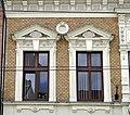 48 Széchenyi Street, Miskolc 03.jpg