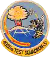 4926th Test Squadron.png