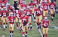 49ers players pregame Aug 30 2012.jpg
