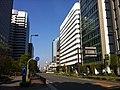 4 Chome Miyahara, Yodogawa-ku, Ōsaka-shi, Ōsaka-fu 532-0003, Japan - panoramio.jpg