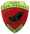 4e bataillon de chars de combat.jpg