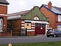 4th Darlaston Group - geograph.org.uk - 1251219.jpg