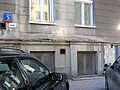 5, Skolimowska Street in Warsaw - 03.jpg