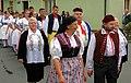 5.9.15 Kaplice Lovecke Slavnosti 111 (21210249341).jpg