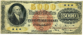 5000 Dollar 1878 US Legal Tender.png