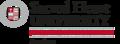 500 shu logo 2016.png