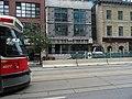 504 King Streetcar, 2015 10 05 (5).JPG - panoramio.jpg