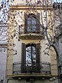 505 Casa Marcet, Rambla 101 (Sabadell).jpg