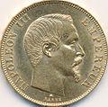 50 франков, золото, 1859.jpg