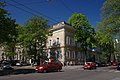 51-101-0255 Odesa Dworianska SAM 4754.jpg
