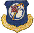 512th Troop Carrier Wing Emblem.png