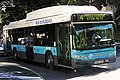 530 EMTSAM - Flickr - antoniovera1.jpg