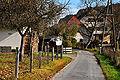 53 Klagenfurt Viktring Neudorf Straschitz 11112009 11.jpg