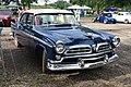 55 Chrysler Windsor DeLuxe (9137136427).jpg