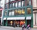 561 Broadway Singer Building.jpg
