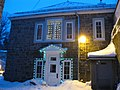 57-63 rue Saint-Louis Quebec - 09.jpg
