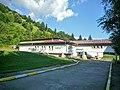 5720 Ribaritsa, Bulgaria - panoramio (19).jpg
