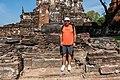 58128-Ayutthaya (48549846736).jpg