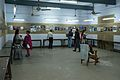 58th Dum Dum Salon - PAD - Dum Dum Motijheel College - Kolkata 2015-10-31 6764.JPG