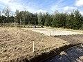 5976 Tiny.Houses.Westpark.DeHeld.Leegkerk.202009.HoenDiep.jpg