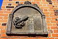 598582 Wrocław Bazylika Elżbiety epitafia 01.JPG