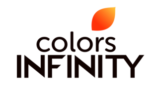 Colors Infinity Indian pay television channel