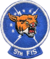 5th-fighter-interceptor-squadron-ADC.png