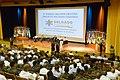 6º Prêmio Melhor Gestão do Projeto Soldado Cidadão no auditório da Poupex (23198031492).jpg