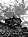 6եկեղեցի «Իլիկավանք» («Պառավի վանք»).jpg