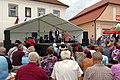 6.8.16 Sedlice Lace Festival 080 (28191212474).jpg