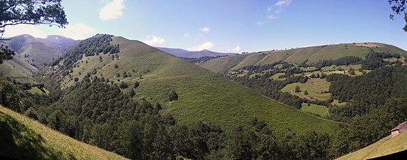 6. Valle de Viaña- Cantabria.jpg