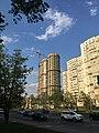 60-letiya Oktyabrya Prospekt, Moscow - 7571.jpg