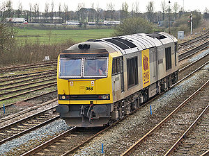 60068 by Castleton East Junction.jpg