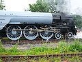 60163 Tornado in steam 9.jpg