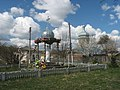 61-250-0062 Budzanow IMG 1644.jpg