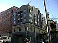 611 Mason St San Francisco.JPG