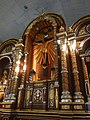 6169San Roque Pulo Chapel, Mabolo, Valenzuela City 37.jpg